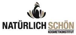 natürlich-schön-kosmetikinstitut.de
