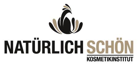 natuerlich-schoen-logo-450px-rgb