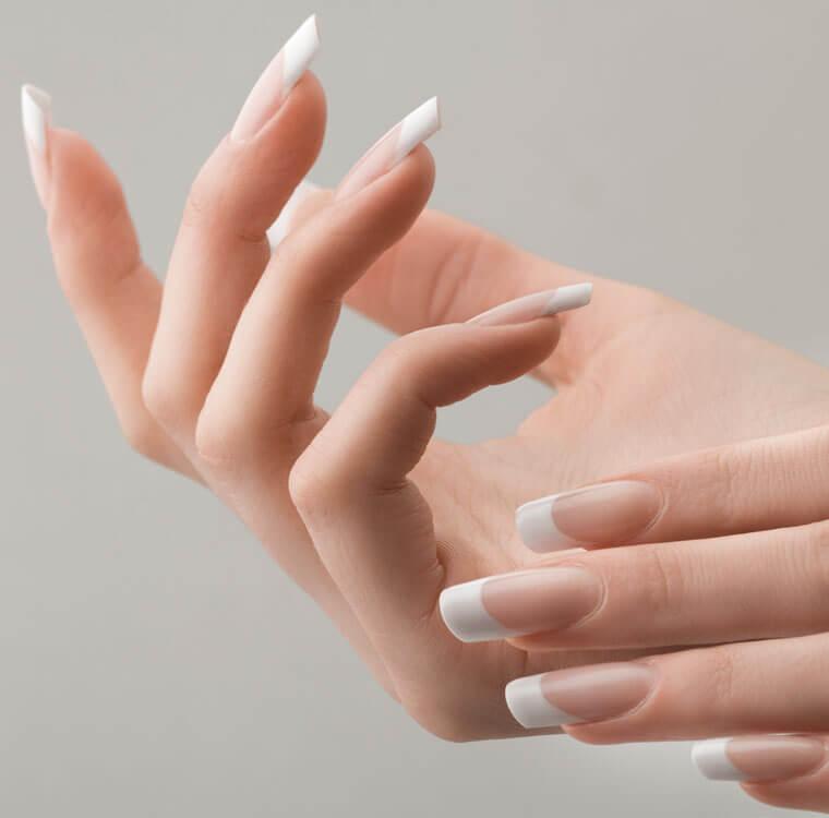 natuerlich-schoen-nagelpflege