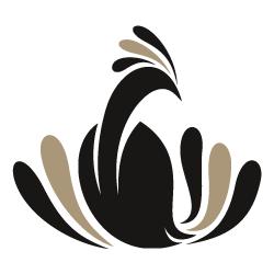 natuerlich-schoen-logo-icon-rgb-250px